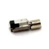 HTC Sensation XE rezgőmotor (vibramotor)*