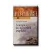JAM AUDIO NÉKÁM KRISTÓF DR. ALLERGIA - KÖRNYEZETÜNK CSAPDÁJA
