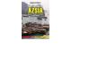 nyv/utazás GALAMB GÁBOR VARÁZSLATOS ÁZSIA - MALAJZIA, INDONÉZIA, VIETNAM ÉS INDIA CSODÁI utazás