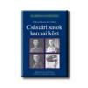 FRANK, NORMAN-GIBLIN, HAL CSÁSZÁRI SASOK KARMAI KÖZT - 20. SZÁZADI HADTÖRTÉNET -