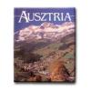 AUSZTRIA - KILÁTÓ -