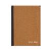 SALLAI RICHÁRD, PROKOB PÉTER ECDL - INFORMATIKAI ÍRÁSTUDÁS - OPERÁCIÓS RENDSZEREK (WINDOWS 7) + CD-ROM (2009)
