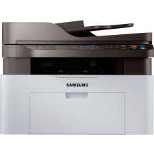 Samsung M2070FW nyomtató