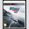 EA Need For Speed: Rivals PlayStation 3