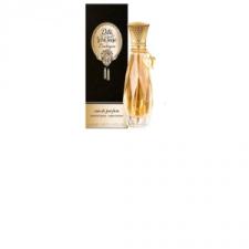 Dita Von Teese Erotique EDP 40 ml parfüm és kölni
