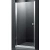 Niagara Wellness Vega 100x195 fürdőszobai zuhanyajtó