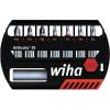 Wiha Mágneses betéttartós BIT készlet 8 részes PH/PZ/Torx készlet Wiha 36922 BitBuddy 29