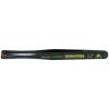 Bernstein Műanyag csipesz, egyenes, lapos, széles heggyel, 120 mm, Bernstein 5-193