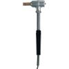 Ersa Forrasztópáka, kalapácsfejű, 200 W Ersa 0200MZ Véső forma,18 mm-es, 200 W, 230 V/AC