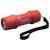 Camelion LED-es zseblámpa, zöld vagy piros, Camelion Travellite HP7011