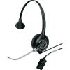 Plantronics Plantronics SupraPlus Monaural Headset USB