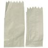 Sütőipari papírzacskó, 1,5 l, 1000 db