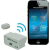 DNT Bluetoothos OBD II kiolvasó, Dnt 66713