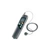 testo Szén-monoxid mérőműszer, gázdetektor Testo 317-3