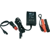 Baas Automatikus töltő, 2 fokozatú,  Bikestart® Multiconnector BA80 Baas