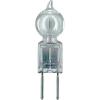 Osram Halogén energiatakarékos fényforrás, GY6.35, 12 V, 35 W, stift forma, Osram Energy Saver