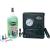 Slime Gumiköpeny javító készlet Slime