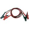 APA Indítássegítő kábel, 25 mm2 APA
