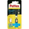 Pattex Pattex pillanatragasztó 3g Pattex PSV1C