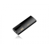 Silicon Power Blaze B05 USB3.0 16GB Fekete