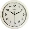 Secco Falióra, 32 cm, SECCO, fehér (DFA011)