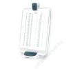 FELLOWES Irat- és tablet tartó, FELLOWES I-Spire Series™ (IFW93115)