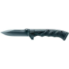 Walther Többfunkciós zsebkés, rozsdamentes acél penge, Walther PPQ Knife