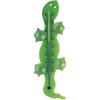 TFA Analóg ablak hőmérő, TFA Gecko
