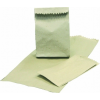 Általános papírzacskó, 1 l, 1000 db