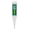 Extech Rezgésmérő műszer, vibrációmérő műszer Extech VB400