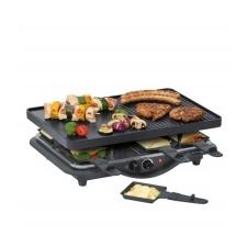 Steba RC28 Raclette grill raclette