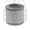 MANN FILTER C16142/2 levegőszűrő