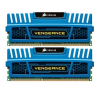 Corsair DDR3 1600MHZ 16GB kit2 vengeance NB memória (ram)