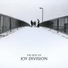 JOY DIVISION - Best Of /2cd/ CD