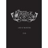BULLET FOR MY VALENTINE - Live At Brixton DVD