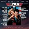 FILMZENE - Top Gun (Special Expanded Edit CD