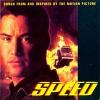 FILMZENE - Speed CD