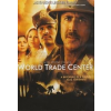 FILM FILM - World Trade Center DVD