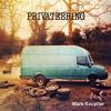 MARK KNOPFLER - Privateering /2cd/ CD