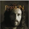 FILMZENE - Passion Music Inspired By.... CD
