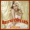 BRITNEY SPEARS - Circus /deluxe/ CD