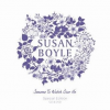 SUSAN BOYLE - Someone To Watch Over Me /2cd/ CD