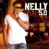 Nelly NELLY - 5.0 CD