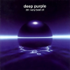 DEEP PURPLE - Very Best Of /2cd/ CD