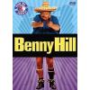 BENNY HILL - 1. DVD