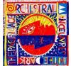 OMD - Pacific Age CD egyéb zene