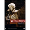 BILLY IDOL - VH1 Storytellers DVD