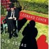 Leonard Cohen LEONARD COHEN - Old Ideas CD