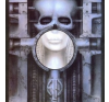 EMERSON, LAKE & PALMER - Brain Salad Surgery CD egyéb zene
