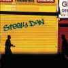 STEELY DAN - Definitive Collection CD